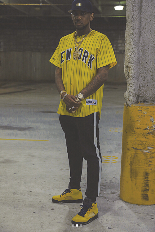 Fabolous-air-jordan-5-retro-Michigan-1のコピー.jpg