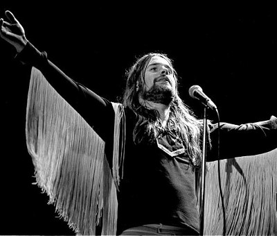 black-sabbath-ozzy-1977-2-chris-walter.jpg