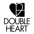 ☆DOUBLE HEART☆ ダブルハート編集部  リアルSHOP通信♪