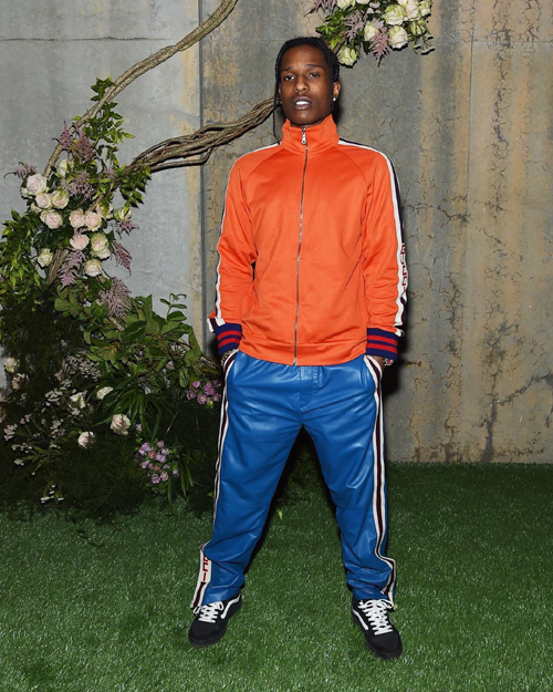 ASAP-Rocky-Gucci-jacket-pants-Vans-2.jpg