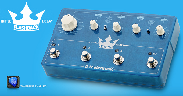 FlashbackTripleDelay-600x314.jpg