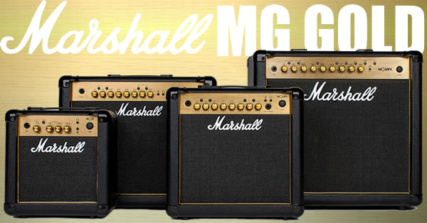 marshall_mg_gold.jpg