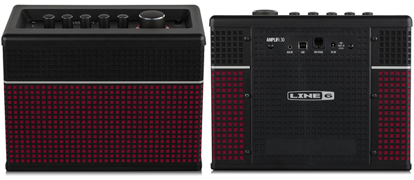 LINE6 AMPLIFi 30-BLOG3.jpg