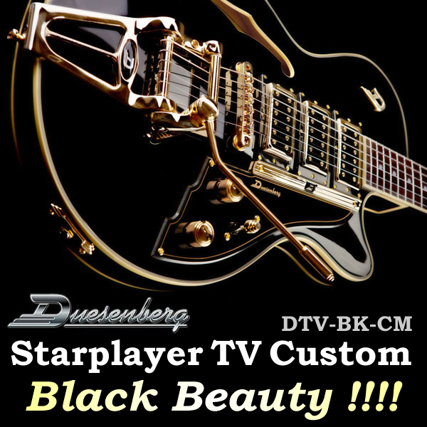 star_player_tv_ctm_600x600-BLOG