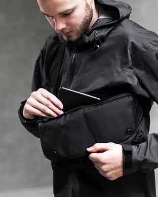 dsptch-x-fidlock-lightweight-daily-carry-bag-collection-1.jpg