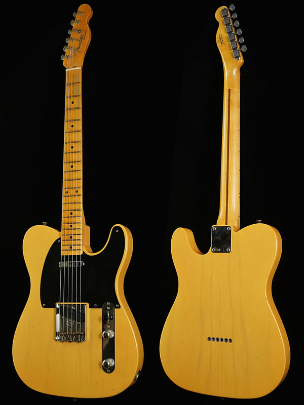 fender_cs_52tl_jr_anb_main.jpg