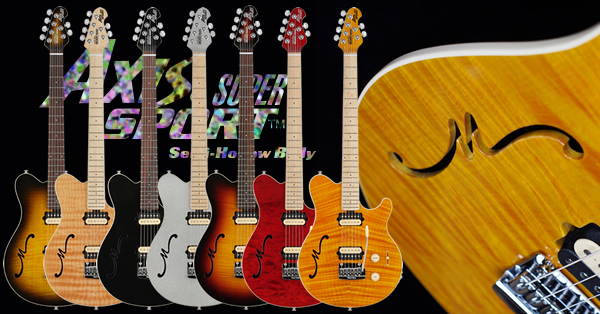mm_axis_ss_semi-hollow_600x314