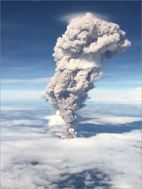 popocatepetl-eruption-0603.jpg