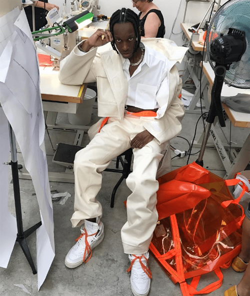 bloody-osiris-off-white-3のコピー.jpg