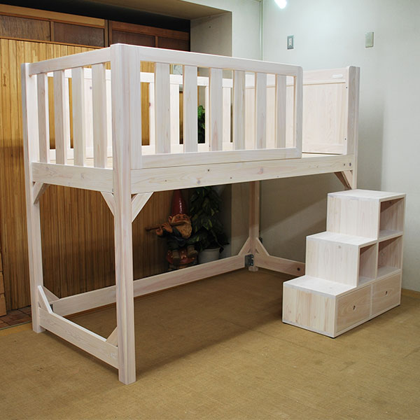 Murphy Bed Couch Ideas Space Savers furthermore Mil Suite besides Miami Loft Bunk King Single Bed Desk as well 2439 moreover One Man 80000 This Awesome 30 X 56 Metal Pole Barn Home 25 Pics. on loft bed with stairs plans