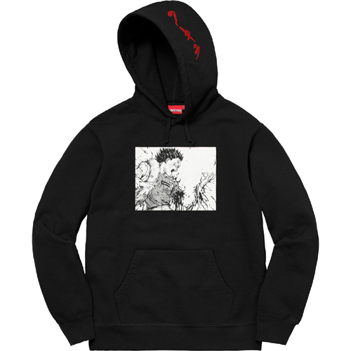AKIRA-Supreme-Arm-Hooded-Sweatshirt-5-min.jpg