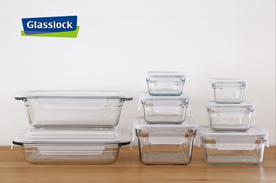 glasslock-rtop1805.jpg