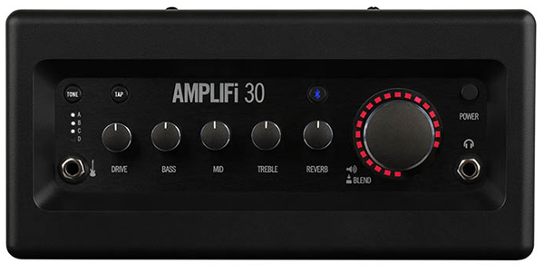 LINE6 AMPLIFi 30-BLOG2.jpg