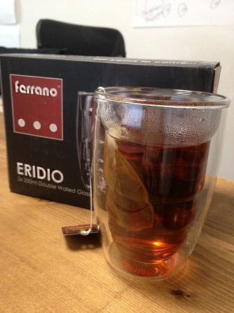 eridio with tea bag450.jpg