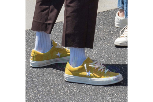 http-//jp.hypebeast.com/files/2017/06/http-2F2Fhypebeast.com2Fimage2F20172F062Ftyler-the-creator-leaving-vans-for-converse-01.jpg