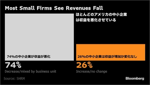 small-businesses-52.jpg
