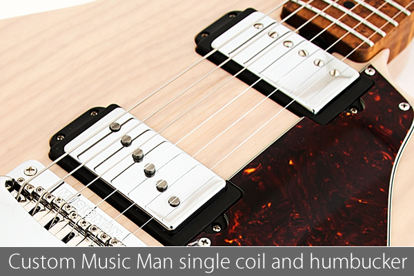 Custom Music Man single coil and humbucker.jpg
