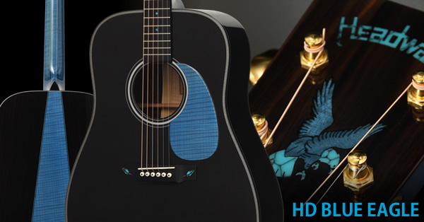 HW-HD BLUE EAGLE-600x314.jpg
