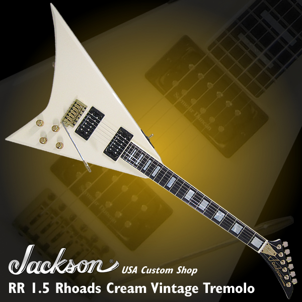 jackson_usa_cs_rr15_cream-600x600