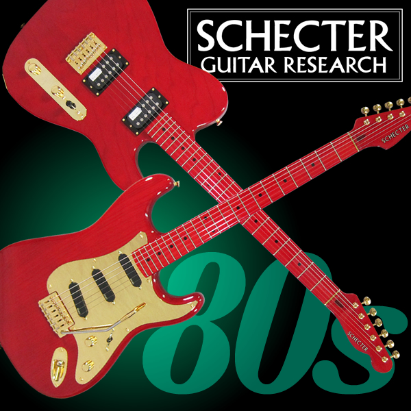 schecter-red-600x600