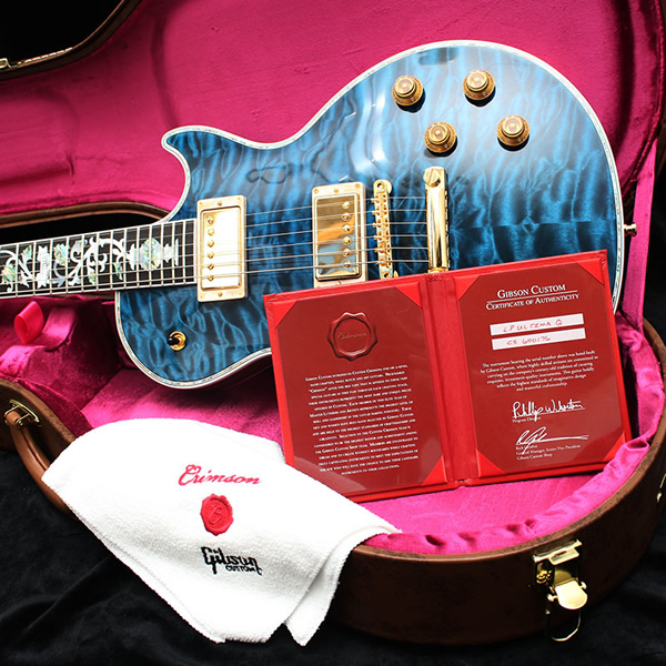 Les Paul Ultima-600x600-1.jpg