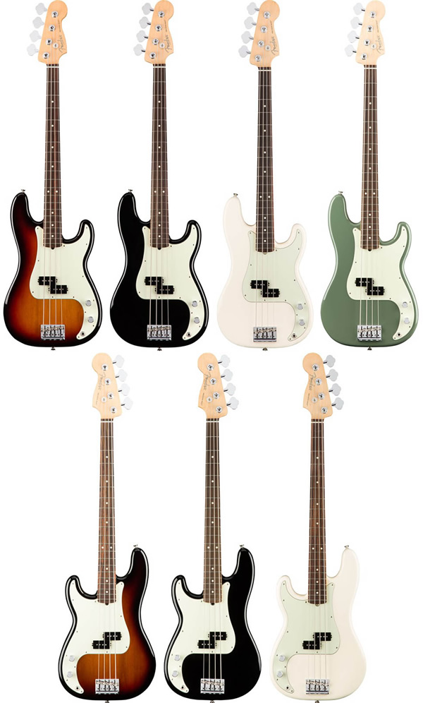 Fender American Professional Precision Bass Rosewood.jpg