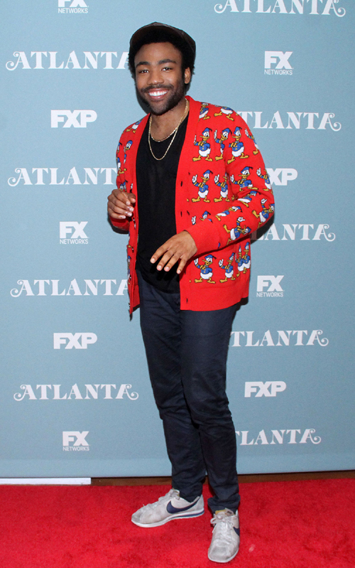 Donald-Glover-Gucci-cardigan.jpg