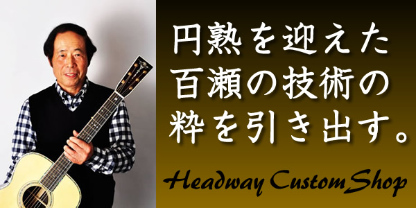 Headway CustomShop.jpg