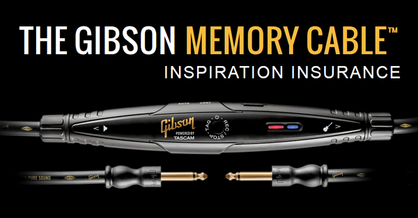 Gibson MEMORY CABLE.jpg