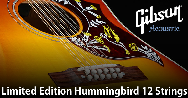 Hummingbird 12 Strings-600x314.jpg