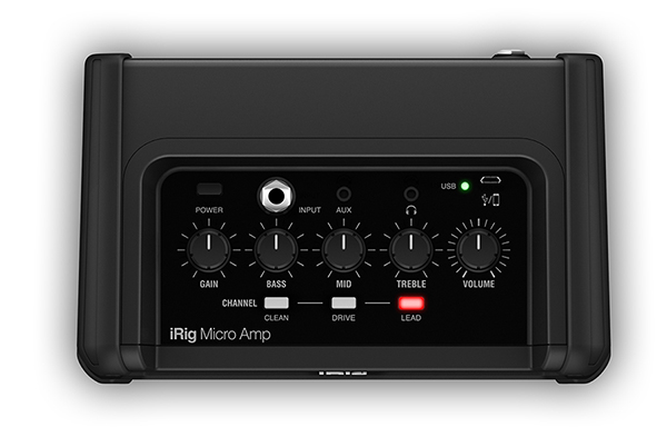 3_iRigMicroAmp_top_900.jpg