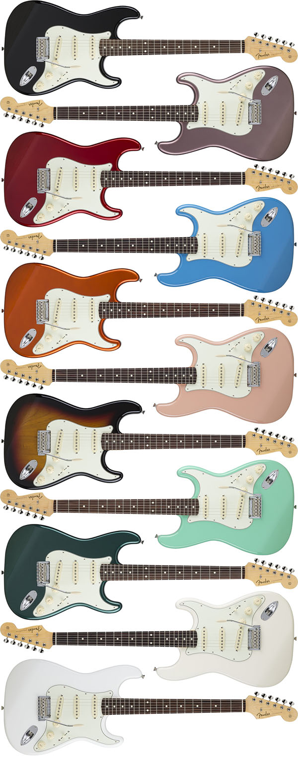 MADE-IN-JAPAN-HYBRID-60S-STRATOCASTER