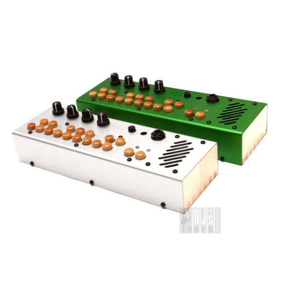 pocketpiano-gs-3.jpg