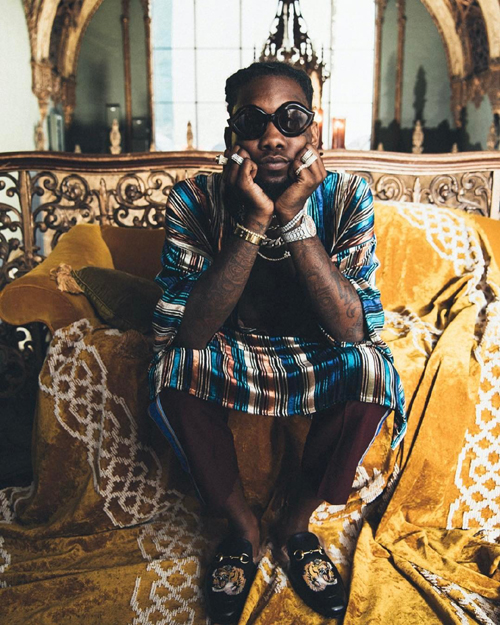 Offset-Roberto-Cavalli-top-Gucci-sunglasses-slippers.jpg