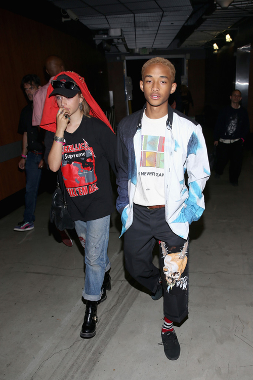 Jaden-Smith-Odessa-Adlon-2017-BET-Experience.jpg