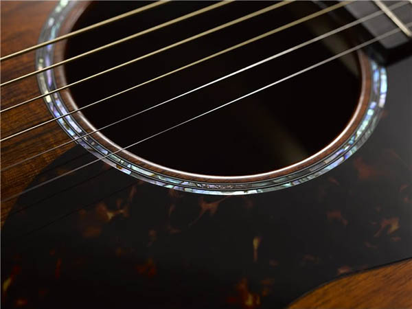 A4K_AC4K_soundhole_inlay.jpg