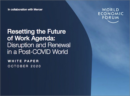 wef-great-reset10.jpg