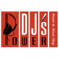 PowerDJ's Blog