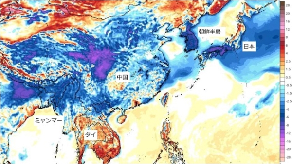 cold-east-asia2019.jpg