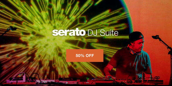 serato-dj-suite-50off-2018