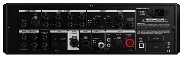 line6_helix_rack_BLOG3.jpg