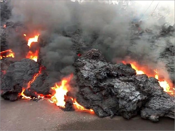 road-burn-hawaii.jpg