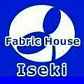 Fabric House Iseki