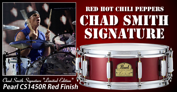 Chad Smith-RED-600x314.jpg