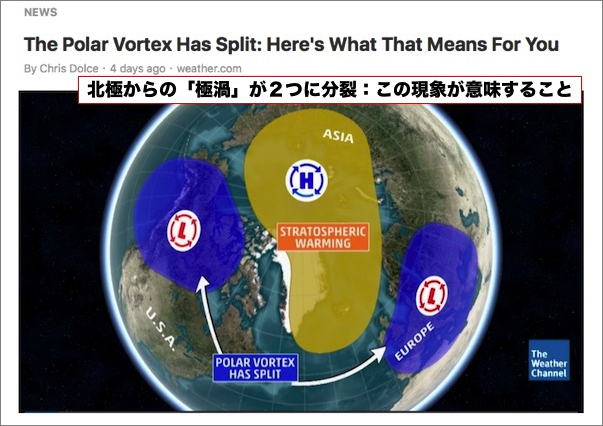 polar-vortex-split.jpg