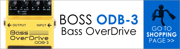 BOSS ODB-3 [Bass OverDrive].jpg