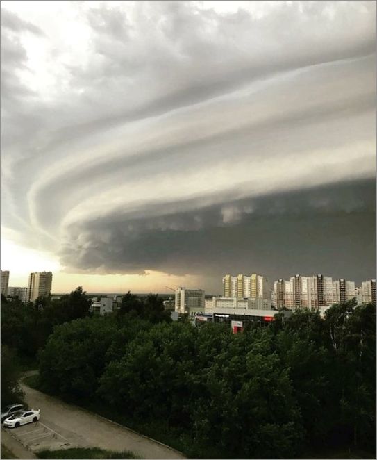 russia-supercell-003.jpg