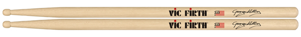 VIC FIRTH VIC-SGK