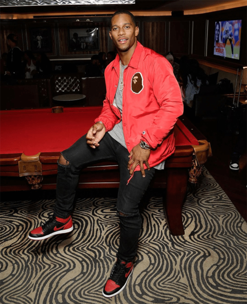 Victor-Cruz-Air-Jordan-1-Retro-High-OGのコピー.jpg