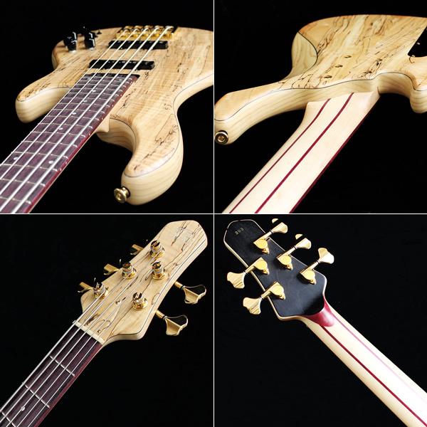 "LS549 ""Spalted Tochi Top""-3.jpg"